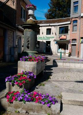 Page 4 of Au coeur des Ardennes belges