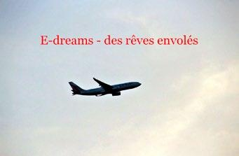 Page 46 of La plateforme de réservation aérienne E-dreams: tout sauf du rêve