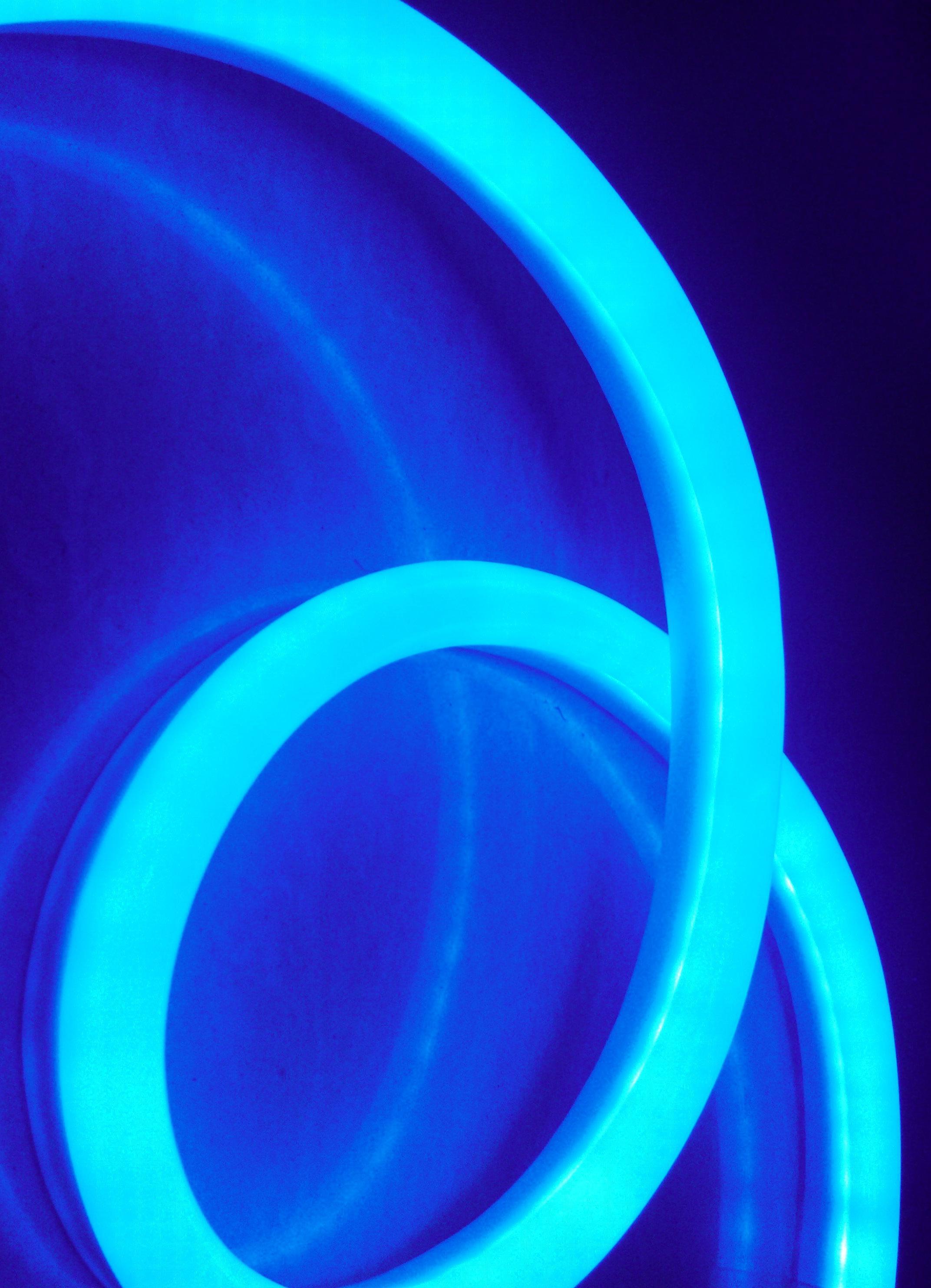 story from: designing lighting--DEC 2020