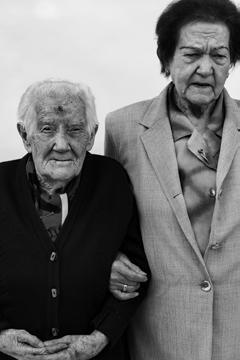 Page 40 of Entrevista a Luis Areñas / Viaje al rostro de la guerra