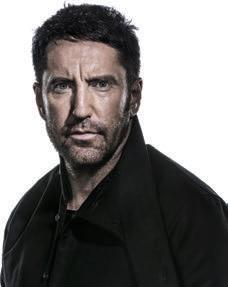 Page 26 of Nine Inch Nails sau cum să asculți un first-person shooter pe vinil