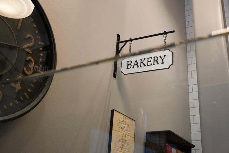 Page 29 of Foodie Friday DFW: Buttermilk Sky Pie Shop