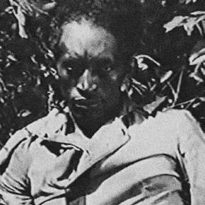 Page 21 of A Morte Branca do Feiticeiro Negro