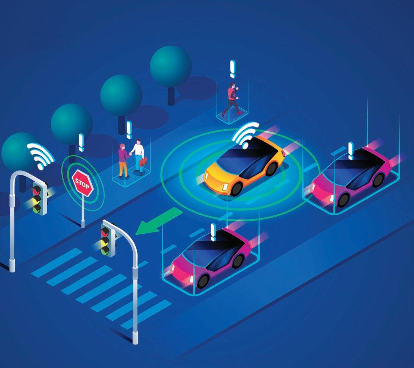 Page 24 of Soluții avansate de protecție a circuitelor pentru vehiculele