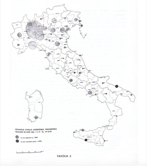 Page 24 of Effetti e mutamenti in Provincia di Milano