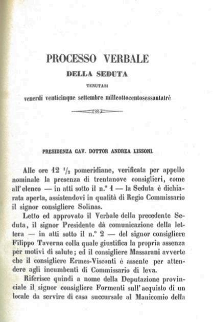 Page 30 of Conclusioni