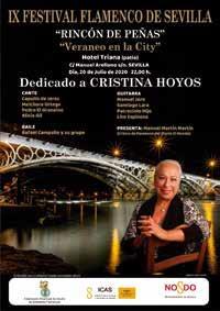 Page 24 of beneficio mutuo Veraneo en la City. Mundo Magallanes-Elcano. Premio Torre Sevilla. Día de