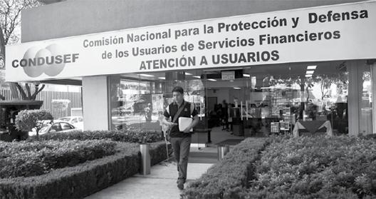 Page 8 of México sin regulación jurídica suficiente frente a Delitos Cibernéticos