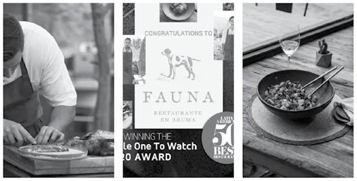 Page 32 of Restaurante Bajacaliforniano recibe reconocimiento internacional