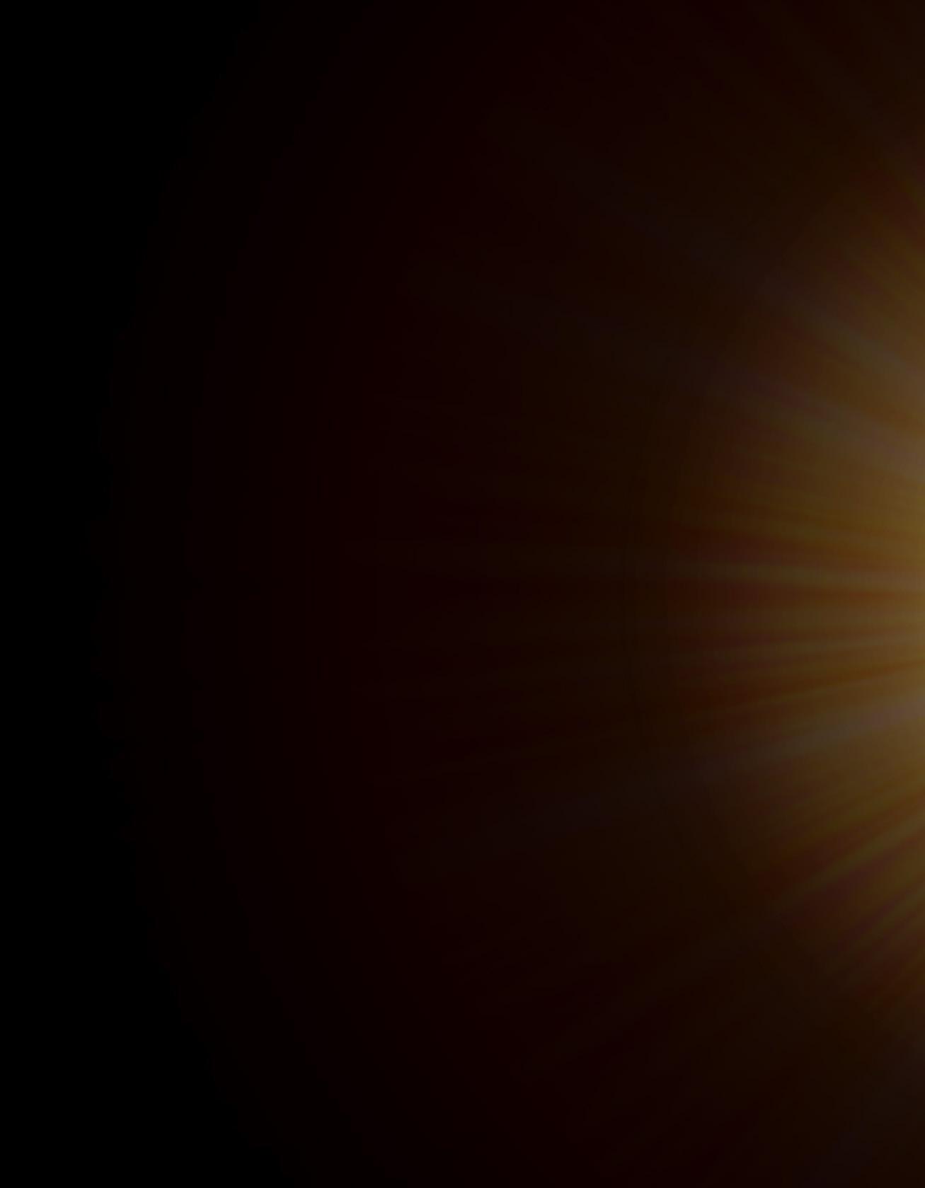 Page 34 of Lo que debes saber sobre los eclipses para aprovechar su energía