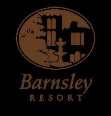 Page 18 of Barnsley Resort