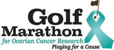 Page 16 of Golf Marathon