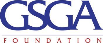 Page 24 of GSGA Foundation