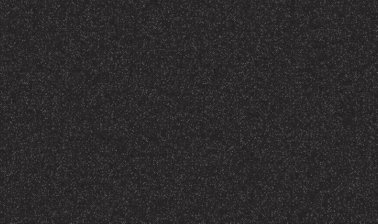 Page 4 of Interessant ist, dass niemand von einem künstlichen Dunkel redet
