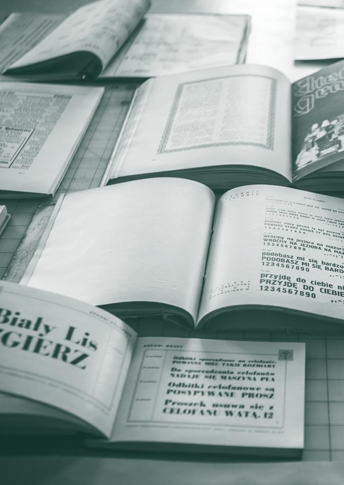 Page 98 of Bibligrafia