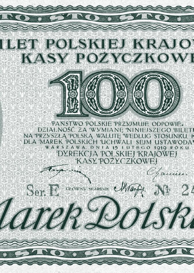 Page 22 of Adam Półtawski (1881–1952