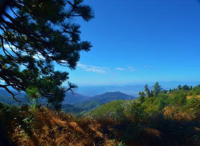 Page 20 of Road Trip Weekend: San Diego to Lake Arrowhead