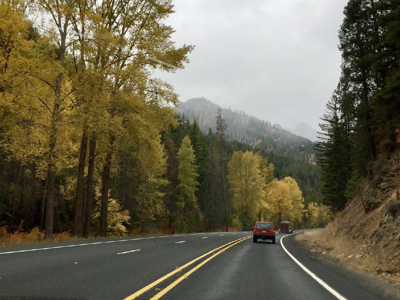 Page 24 of The Ultimate Northwest Road Trip Playlist