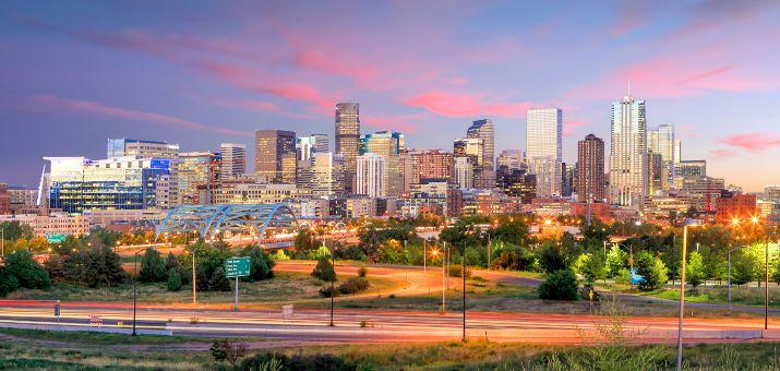 Page 32 of City of Denver transforms traffc control network