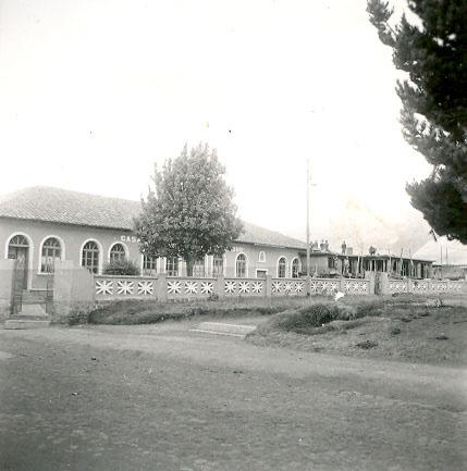 Page 22 of Artículo de Amparo Iza: Historia del Centro de Salud y Hospital Machachi