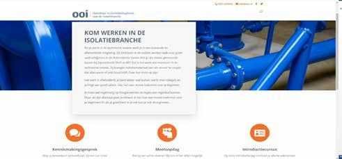 Page 14 of OOI NIEUWS