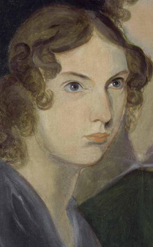 Page 36 of ANNE OTHER BRONTË