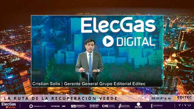 Page 12 of ElecGas Digital 2020