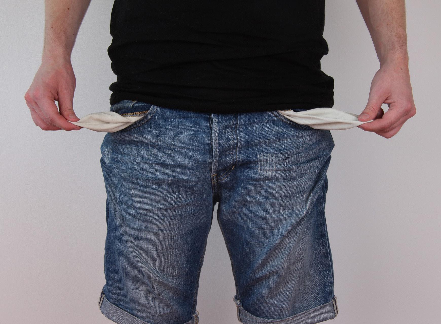 Page 26 of Hay que establecer cuotas para romper la brecha salarial