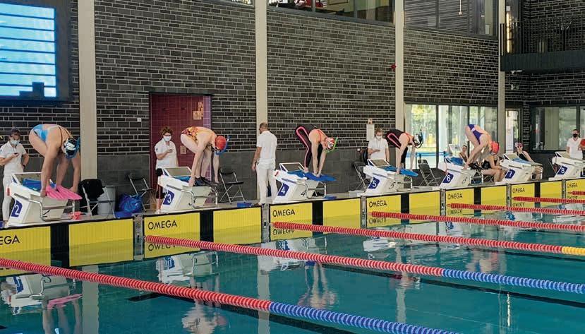 Page 48 of Résultats compétition NAP à Utrecht