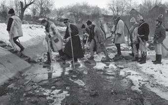 Page 32 of A moldvai csángómagyarok karácsonyi népszokásairól