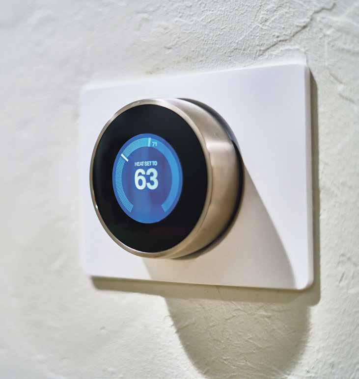 Page 44 of Smart Home