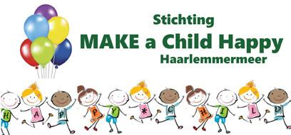 Page 52 of Stichting MAKE a Child Happy