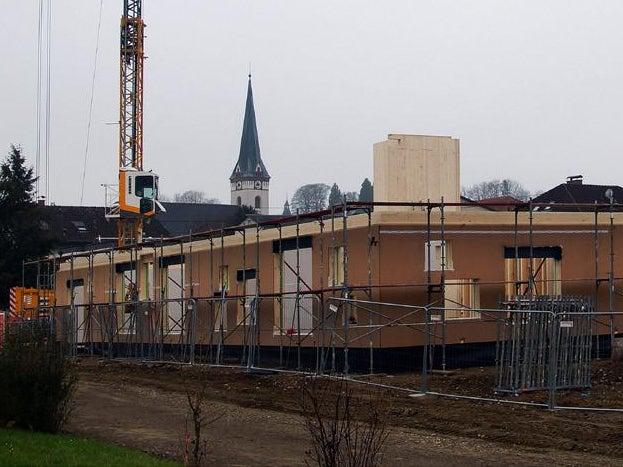 story from: Daheim in Ottensheim - Neuigkeiten aus der Kommunalpolitik
