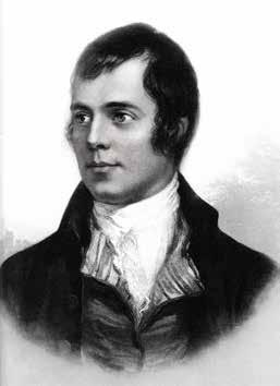 Page 4 of Burns Night