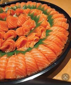 Page 16 of Prelibata cucina asiatica a Lugano