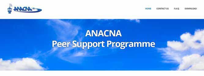 Page 22 of ANACNA I Peer ANACNA hanno una nuova risorsa online