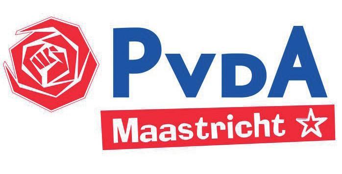 Page 16 of PVDA Stadsdocument