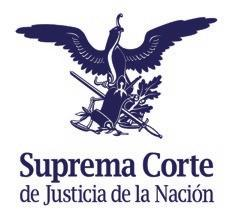 Page 14 of reforma al Poder Judicial de la Federación, fortalece al sistema de justicia y acaba vicios institucionalizados