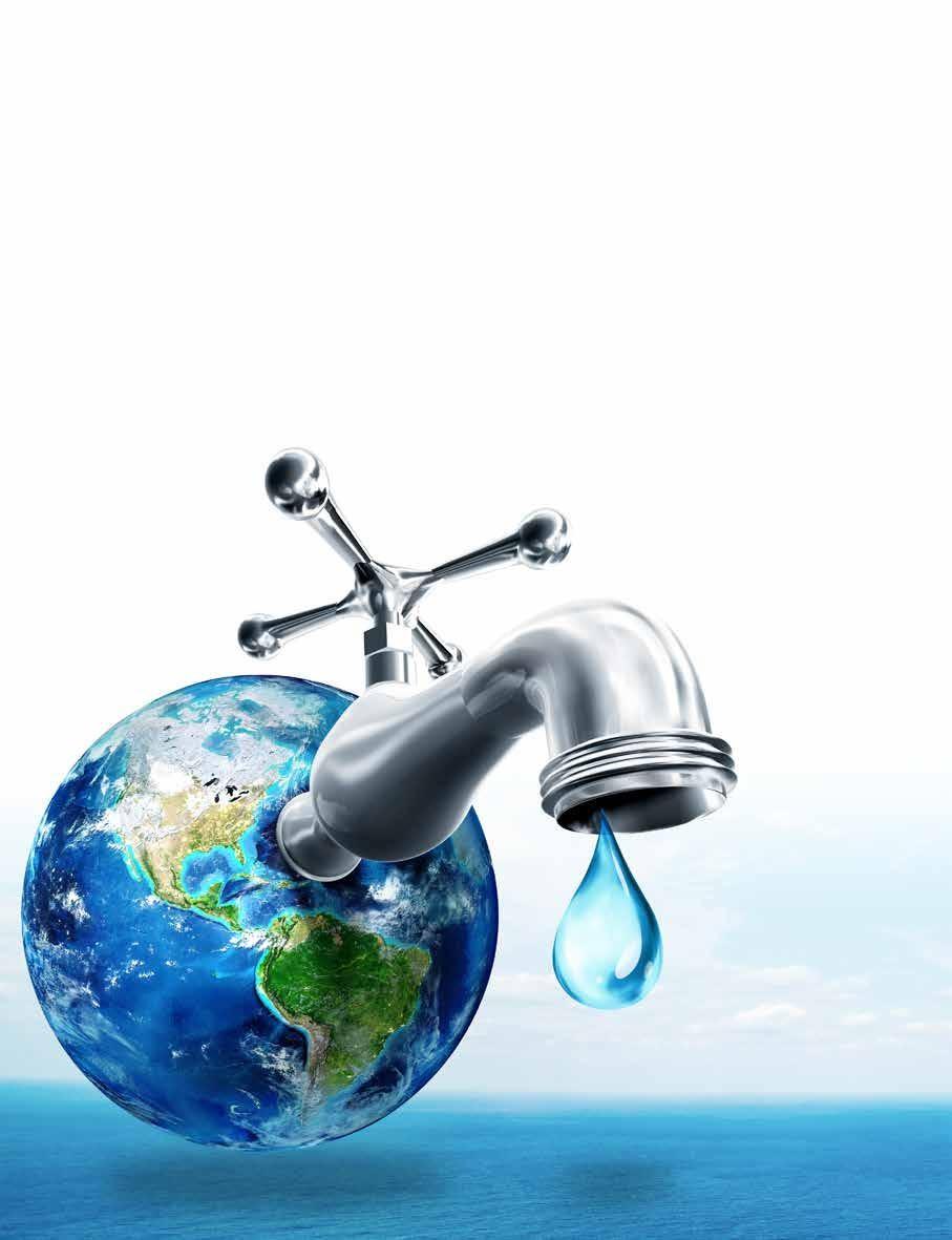 Page 56 of El efecto del covid-19 sobre los ODS de agua