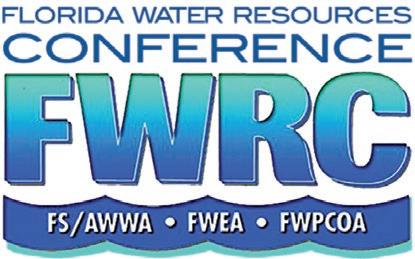Page 45 of 2021 Florida Water Resources