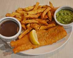 Page 26 of The Search For Calgary's Best Fish & Chips