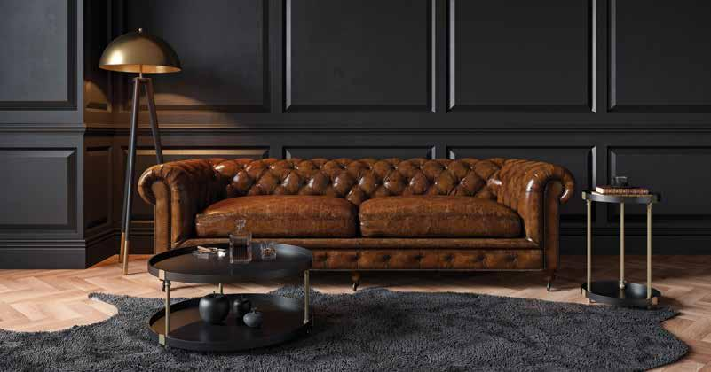 Page 80 of Finding the Perfect Sofa for Your Home