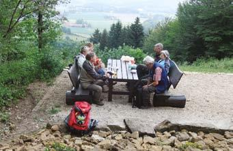 Page 26 of NaturFreunde Teutoburger Wald