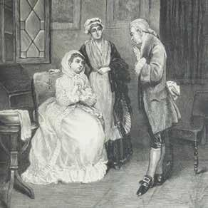Page 21 of Damals: Illustrator Walter James Allen (1859–1891
