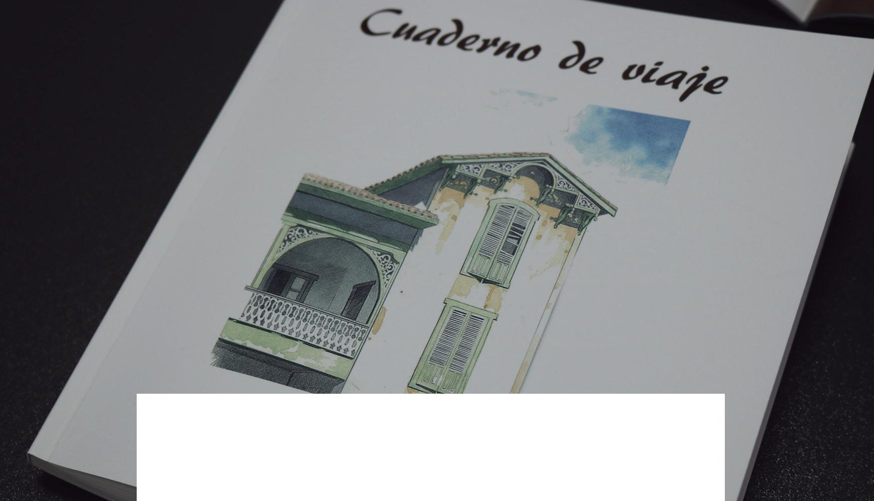 Page 12 of Castrillón por descubrir
