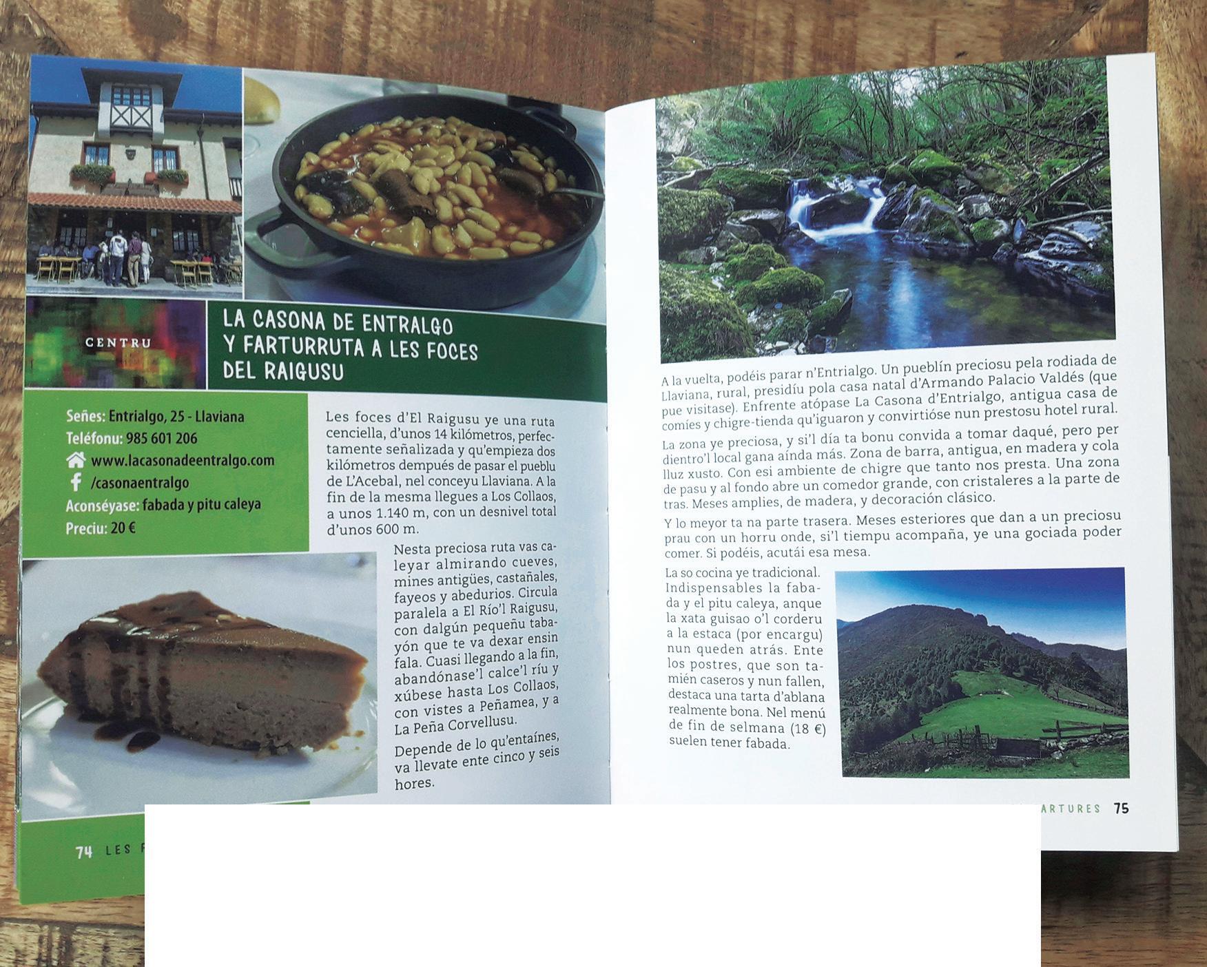 Page 28 of Un llibru pa fartase