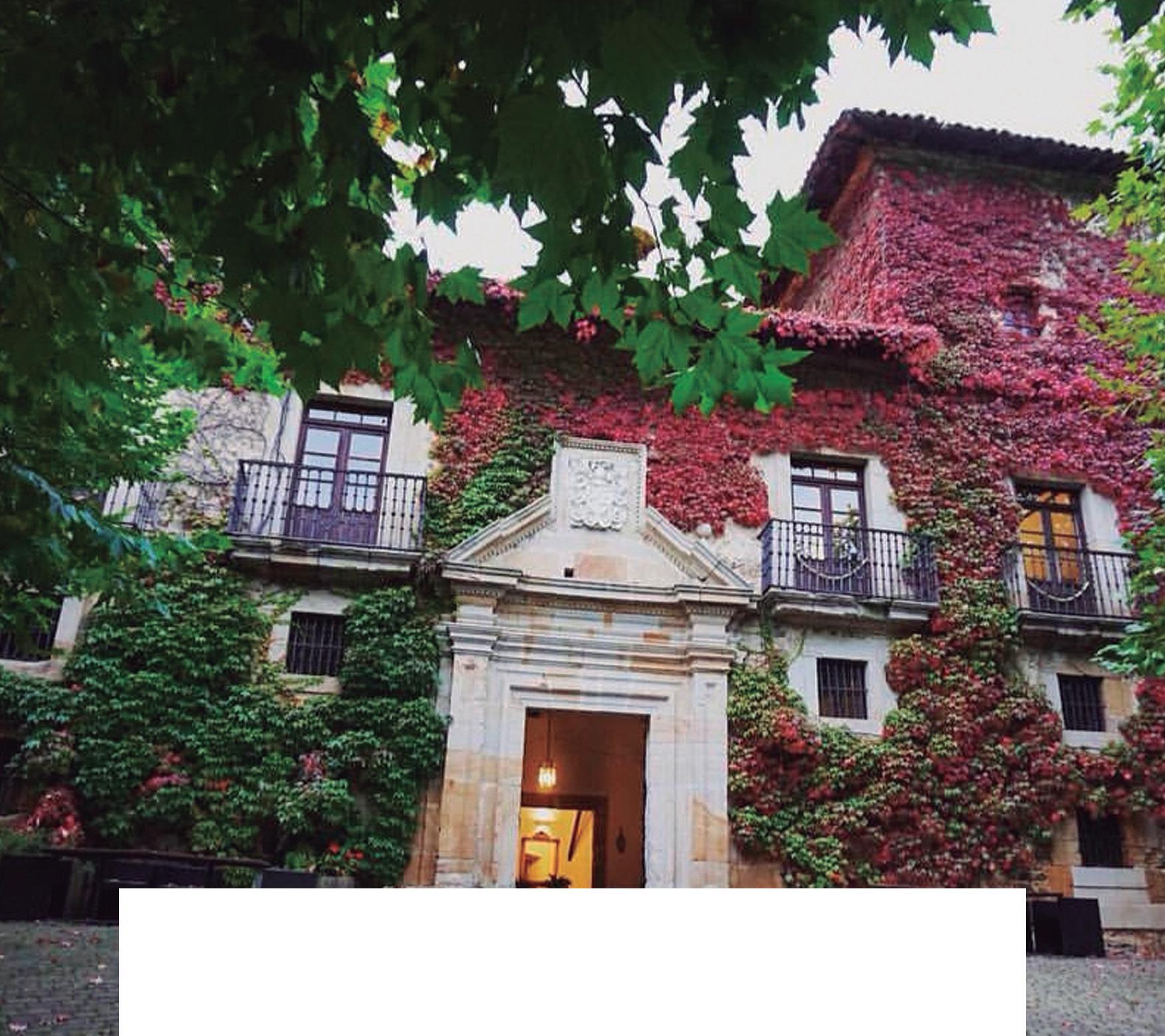 Page 22 of Palaciu de los Estrada