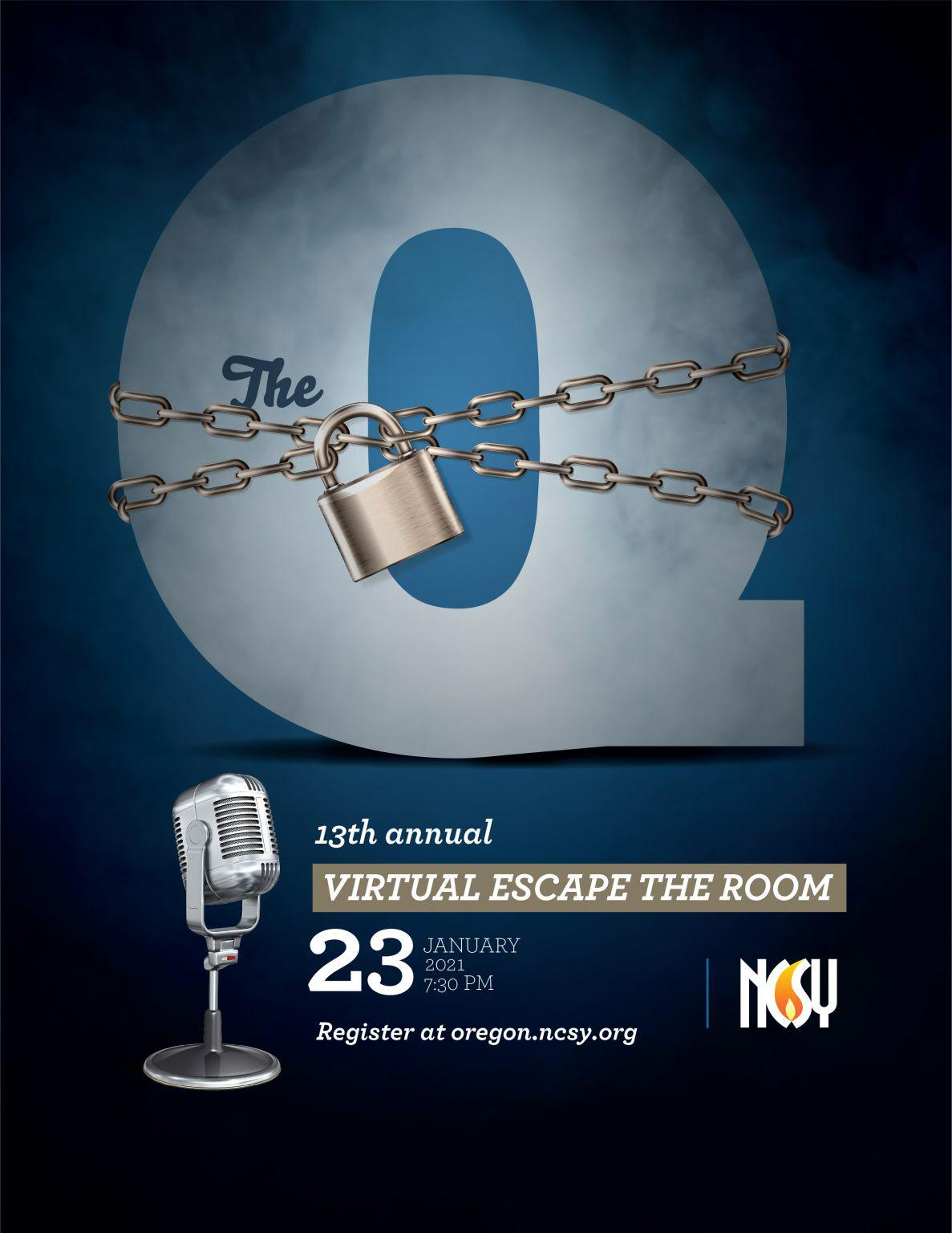 Page 53 of The Q Virtual Escape the Room Event