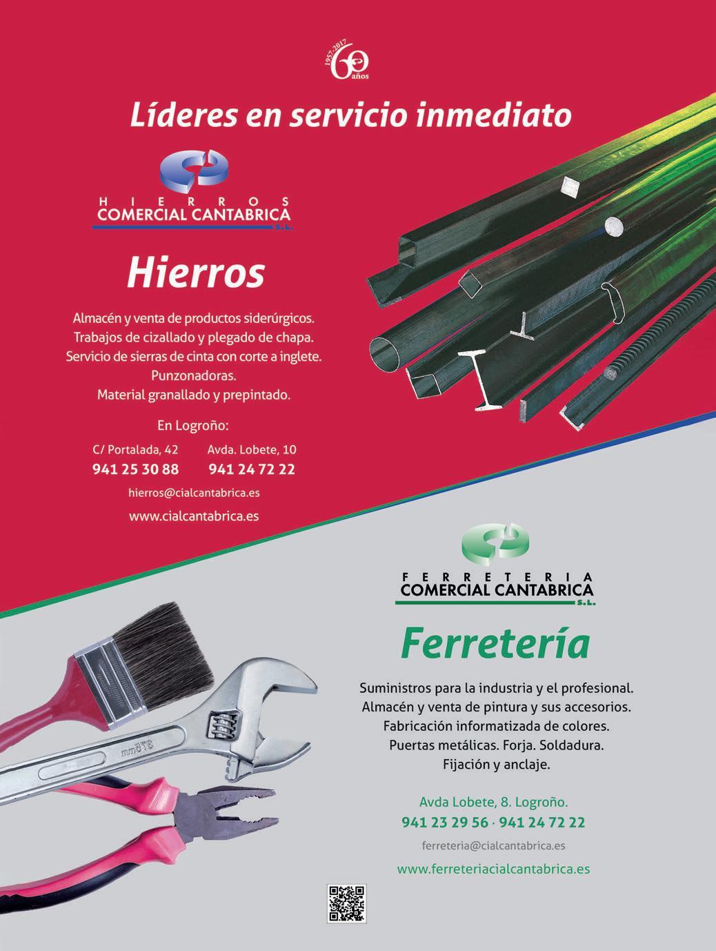 Page 4 of OTROS TEMAS DESTACADOS