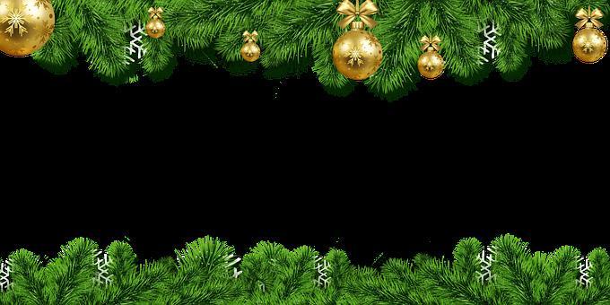 Page 46 of Külföldi Munka Helyett Itthoni Karácsony